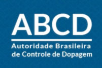ABCD Anti Doping