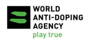 WADA Anti Doping